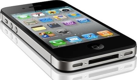 Siri, iCloud et Dropbox interdit chez IBM pour le «BYOD» !   Tablettes et Smartphones   Scoop.it