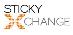StickyADStv lance un nouveau type d'Ad Exchange FrenchWeb.fr   online video online marketing   Scoop.it