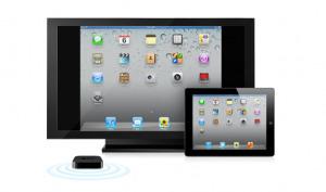 "New School Technology – 1:1 Teacher iPad Pilot | Switch On - ""iPads in everyday education"" | Scoop.it"