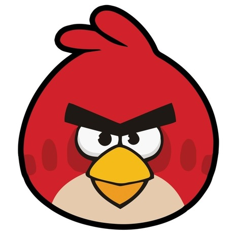 10 Things KMers Can Learn From Angry Birds #KMWorld   Above and Beyond KM   Beyond KM   Scoop.it