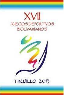 El Deportista de Venezuela: Aikido venezolano se lució en los Juegos Mundiales Sport Accord | Deportes Venezuela | Scoop.it