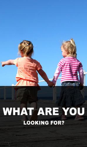 Missingkids.org   Solving Mysteries for Children   Scoop.it