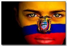 Ecuador país diverso.....¡¡¡¡ | Primer Topico | Scoop.it
