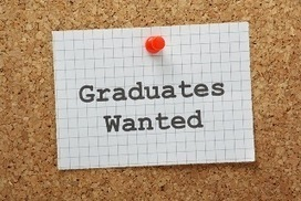 Are universities fostering graduate employability?   21st Century Employability Skills   Scoop.it