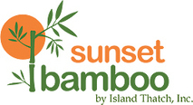 Bamboo Panels | Bamboo Panels | Scoop.it