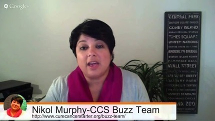 Why Internet Marketing Isn't What You THINK & Nikol Murphy Video | Startup Revolution | Scoop.it