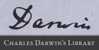Charles Darwin Library | The 21st Century | Scoop.it