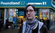 Graduate's Poundland victory leaves government work schemes in tatters | Surveillance Studies | Scoop.it