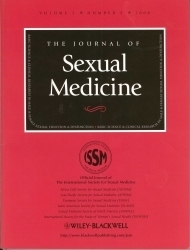 Self-Reported Indicators of Hypersexuality and Its Correlates in a Female Online Sample | Sex  Addiction | Scoop.it