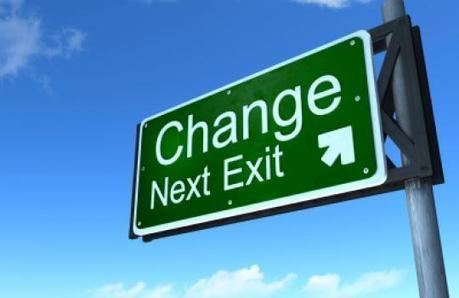 Can you manage the dynamics of organisational change? | New Leadership | Scoop.it