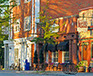 Study of the Day: Towns With Small Businesses Have Healthier People | green streets | Scoop.it