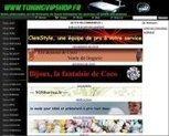 Vous avez un site boutique en ligne, inscrivez-le sur cette page !!! | Communication #Web & Réseaux Sociaux | Scoop.it