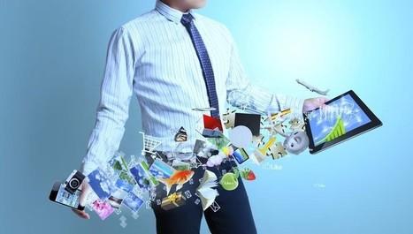 Fonction conformité, toujours plus haut! - BankObserver | BTS Banque | Scoop.it