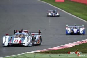 Le Mans - The High Season! | The official website of 24 Heures du Mans | Cars and Bikes | Scoop.it