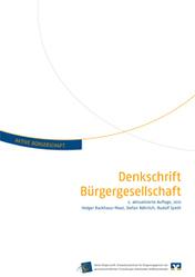 Aktive Bürgerschaft: Kompetenzzentrum für Bürgerengagement | Aktive Bürgerschaft | Scoop.it