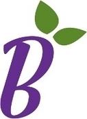 BioVeggy - Firenze | Ristoranti Pub Ritrovi Vegan-Vegetariani | Scoop.it