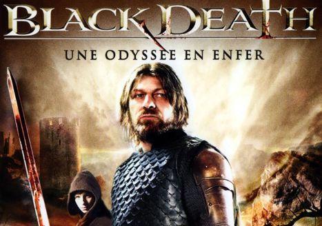Black Death : le Moyen Âge au coeur des ténèbres » Histoire et Images Médiévales   Monde médiéval   Scoop.it