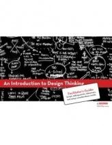Stanford Design Thinking Workbook | Design Thinking e innovación en negocios y servicios más responsables | La electrónica y los negocios | Scoop.it