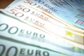 Le capital investissement français a retrouvé de l'allant en 2013 - L'Usine Nouvelle | APTEA - www.aptea.fr - Nathalie Spillmann | Scoop.it