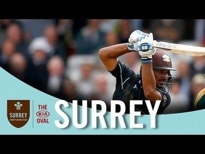 (Video) A Lord's final will be a very special day - Kumar Sangakkara | Sri Lanka Cricket | Scoop.it