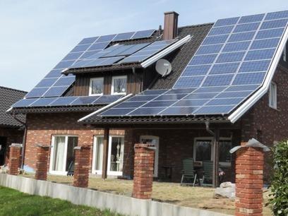 Germany's 'impractical dream'? | AB.Eco | Scoop.it