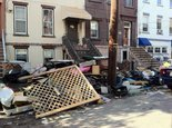 Filipino youth group mobilizes community support post-Sandy | Filipino Young People | Scoop.it
