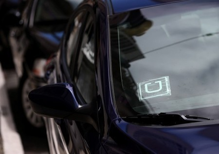 Comment avoir bonne presse? Un dirigeant d'Uber propose de fouiller la vie privée des journalistes trop critiques | Economie circulaire et abondance partagée | Scoop.it