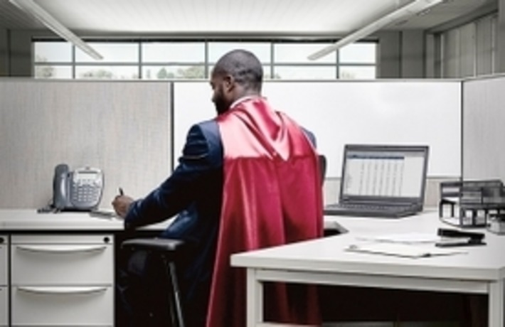 We DONeed Another Hero: UCB Launches'Pharma Heroes' Campaign | Pharmaguy's Insights Into Drug Industry News | Scoop.it
