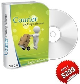 Courier Tracking Software Ver. 2.0   php scripts clone market   Scoop.it