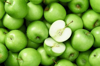 Le Vietnam va de nouveau croquer la pomme française - La Croix | Le Fil @gricole | Scoop.it