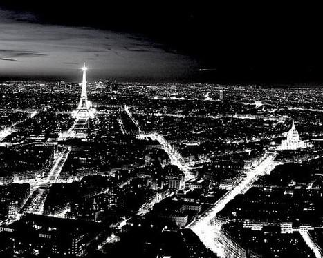 Jour-Nuit, l'éclairage des bâtiments, un potentiel d'économies d'énergie estimé à 16 TWh   Energies Renouvelables scooped by Bordeaux Consultants International   Scoop.it