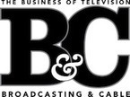 Local TV Plus Radio Equals Advertising Reach - Broadcasting & Cable | Advertising | Scoop.it