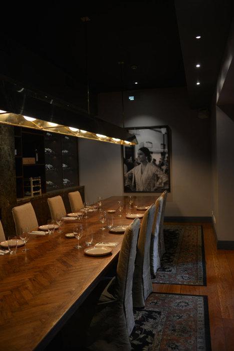 Spanish Restaurants In Melbourne - Lamaros Bodega | Lamaros | Scoop.it
