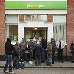 Unemployment Figure Could Be Double, TUC Says | OCR Economics F582 & F585 | Scoop.it