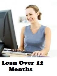 Loan Over 12 Months- Approval Of Quick Cash For Meeting The Need Of Hour | Payday Loans No Joining Fee | Scoop.it