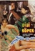 Dişi Köpek Oya Başak erotik film izle | www.on-babbling.blogspot.com | Scoop.it