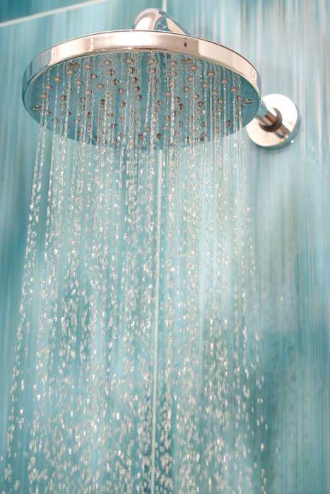 The Key Elements of Great ShowersHome Design Ideas   Home Design Ideas   Tips Android   Scoop.it