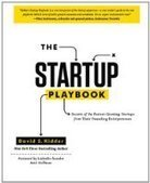 The Startup Playbook - Fox eBook | computers | Scoop.it