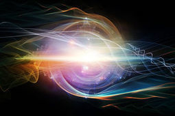 Teleported Laser Pulses? Quantum Teleportation Approaches Sci-Fi Level #Research | 21st Century Innovative Technologies and Developments as also discoveries, curiosity ( insolite)... | Scoop.it