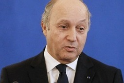 """France """"cautious"""" to Iranian regime's nuclear proposals 