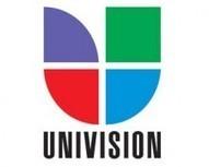 Univision launches bilingual digital network | Radio & Television Business Report | Big Media (Esp) | Scoop.it