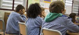La educación en 2030: una escuela menos relevante y un aprendizaje más individual | Café puntocom Leche | Scoop.it