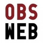 Le programme des 3e Entretiens du webjournalisme : « Journalisme & Innovation » | Veille professionnelle des Bibliothèques-Médiathèques de Metz | Scoop.it