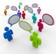 Attorney Job Search In A Social World | Attorney Job Search In A Social World | Scoop.it