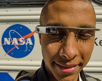 Training Through the Google Glass | A New Society, a new education! | Scoop.it