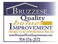 Bruzzese Home Improvement's Daily | Home Improvement | Scoop.it