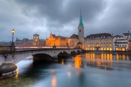 Teaching in Switzerland, Teaching in Swiss Alps, Teaching in Geneva | Educational Personal Learning Network | Scoop.it