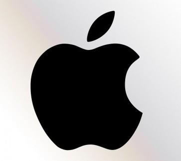 """Legal battle looms over Apple's 'Champagne' iPhone   decanter.com   L'appellation """"Champagne"""" n'est-elle pas une stratégie marketing pour que les producteurs de champagnes français restent compétitfs?   Scoop.it"""
