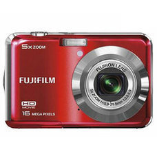 12 Mega Pixel Fuji Digital Camera @ Rs. 3,199/- Only | Electronica and Gadgets | Scoop.it