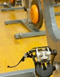Indoor Cycling Class Meadowvale | Family Fitness Center Mississauga | Scoop.it